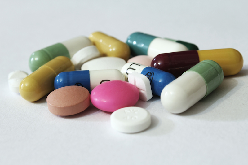 Antidepressant Medications to Combat SAD – What Are The Risks and Side Effects?